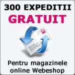 Promotie Email Marketing