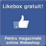 Promotie Facebook Ads